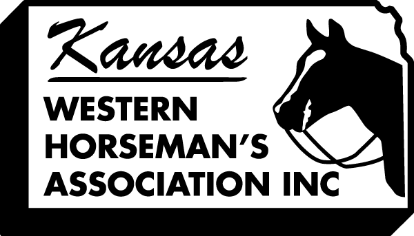 Kansas Western Horsemans Association